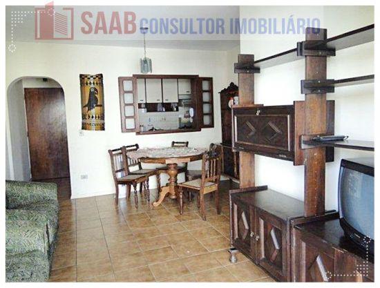 Apartamento venda RIVIERA DE SÃO LOURENÇO - Referência 1353-AG