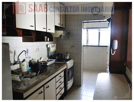 Apartamento à venda RIVIERA DE SÃO LOURENÇO - DSC09788.jpg
