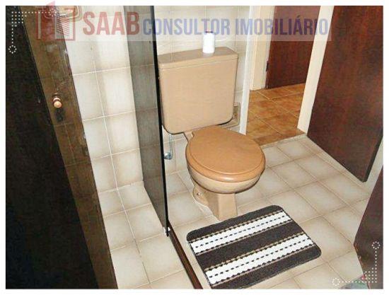 Apartamento à venda RIVIERA DE SÃO LOURENÇO - DSC09790.jpg
