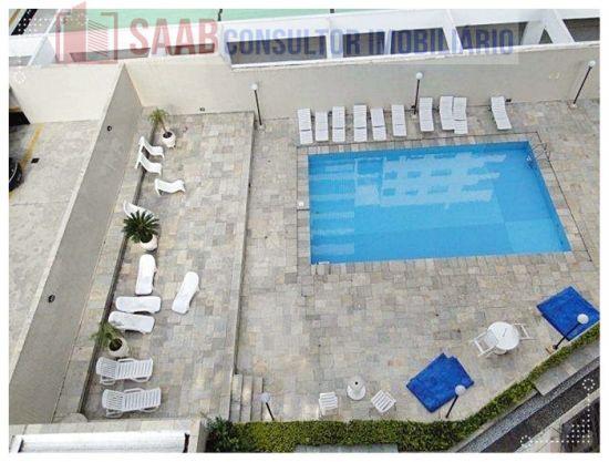 Apartamento à venda RIVIERA DE SÃO LOURENÇO - DSC09794.jpg