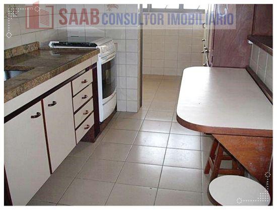 Apartamento à venda RIVIERA DE SÃO LOURENÇO - DSCN6037.jpg