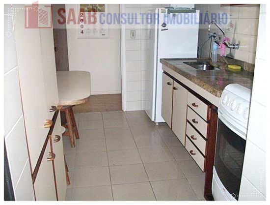Apartamento à venda RIVIERA DE SÃO LOURENÇO - DSCN6038.jpg