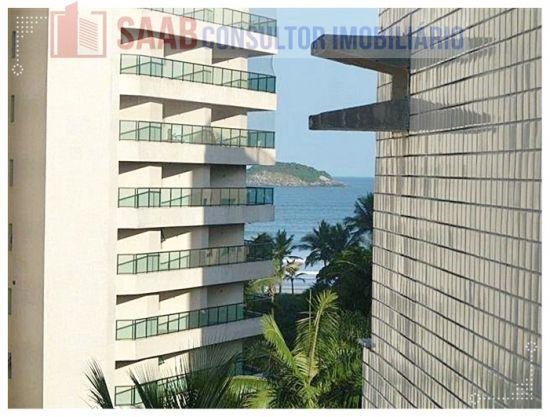Apartamento à venda RIVIERA DE SÃO LOURENÇO - DSCN6050.jpg