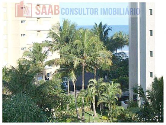 Apartamento à venda RIVIERA DE SÃO LOURENÇO - DSCN6051.jpg