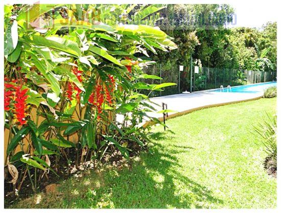 Casa em Condomínio à venda RIVIERA DE SÃO LOURENÇO - DSC05617.JPG