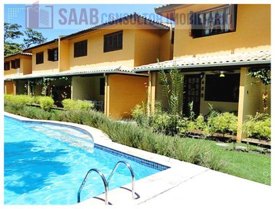 Casa em Condomínio venda RIVIERA DE SÃO LOURENÇO - Referência 1357-AG