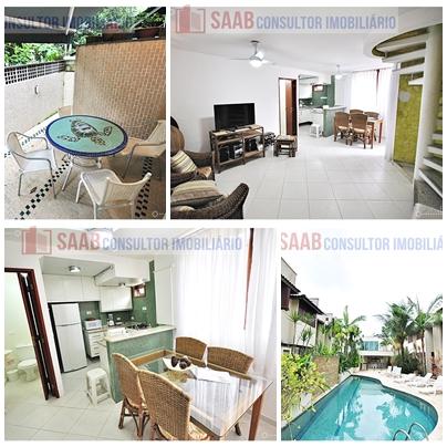 RIVIERA DE SÃO LOURENÇO, Casa em Condomínio, 3 dormitórios, 2 suítes, 1 vagas na garagem