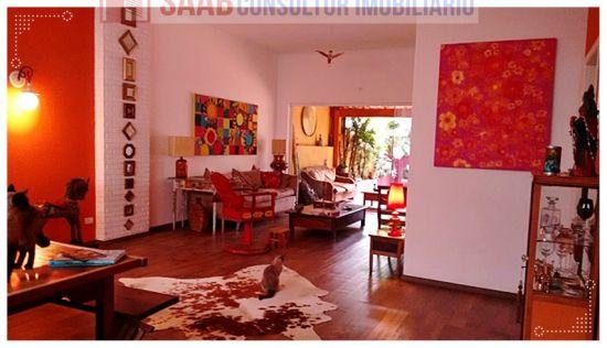 Apartamento, BELA VISTA, 3 dormitorios, 4 banheiros, 1 vagas na garagem