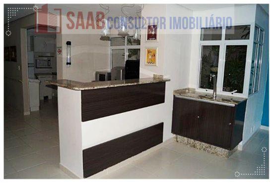 Apartamento à venda na Avenida da RivieraRIVIERA DE SÃO LOURENÇO - 044.jpg