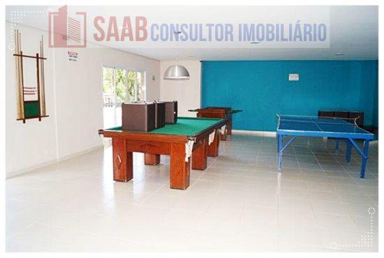 Apartamento à venda na Avenida da RivieraRIVIERA DE SÃO LOURENÇO - 046.jpg