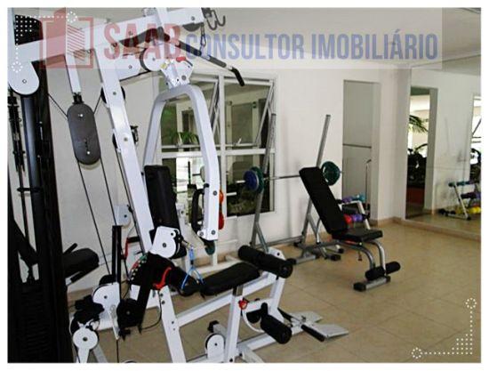 Apartamento à venda na Avenida da RivieraRIVIERA DE SÃO LOURENÇO - DSC03740.JPG