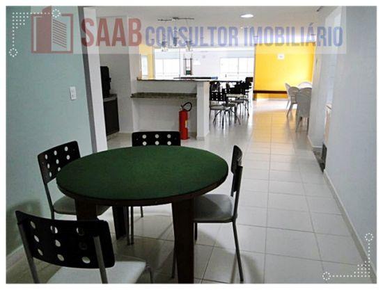 Apartamento à venda na Avenida da RivieraRIVIERA DE SÃO LOURENÇO - DSC03741.JPG