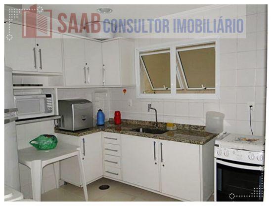 Apartamento à venda na Avenida da RivieraRIVIERA DE SÃO LOURENÇO - DSC03742.JPG
