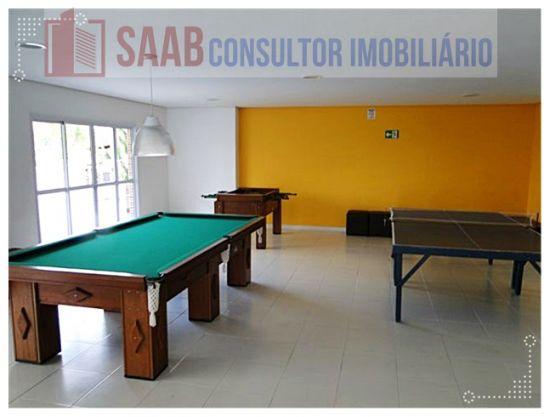 Apartamento à venda na Avenida da RivieraRIVIERA DE SÃO LOURENÇO - DSC03745.JPG
