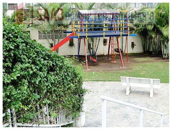 Apartamento à venda na Avenida da RivieraRIVIERA DE SÃO LOURENÇO - DSC03746.JPG
