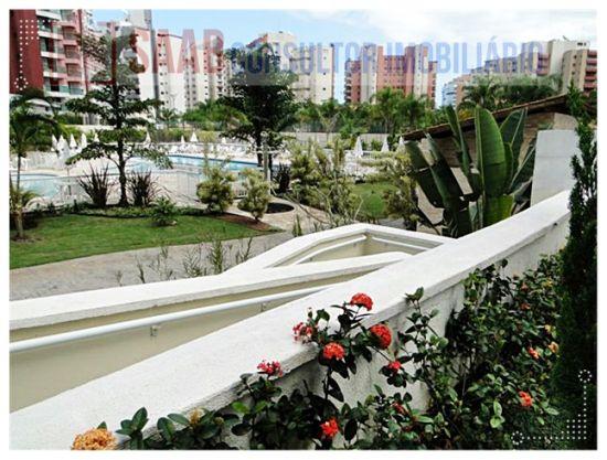 Apartamento à venda na Avenida da RivieraRIVIERA DE SÃO LOURENÇO - DSC03747.JPG