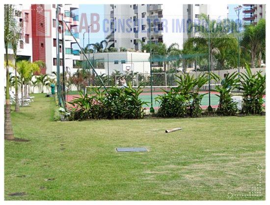 Apartamento à venda na Avenida da RivieraRIVIERA DE SÃO LOURENÇO - DSC03751.JPG