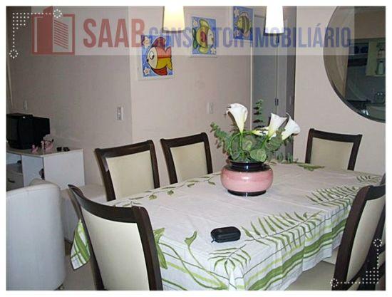 Apartamento à venda na Avenida da RivieraRIVIERA DE SÃO LOURENÇO - DSCN7972.JPG