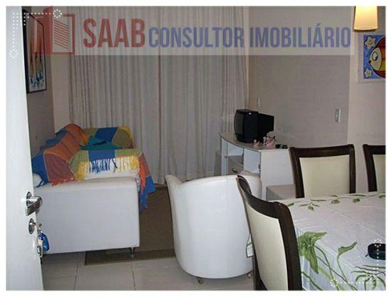 Apartamento à venda na Avenida da RivieraRIVIERA DE SÃO LOURENÇO - DSCN7973.JPG