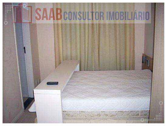 Apartamento à venda na Avenida da RivieraRIVIERA DE SÃO LOURENÇO - DSCN7990.JPG