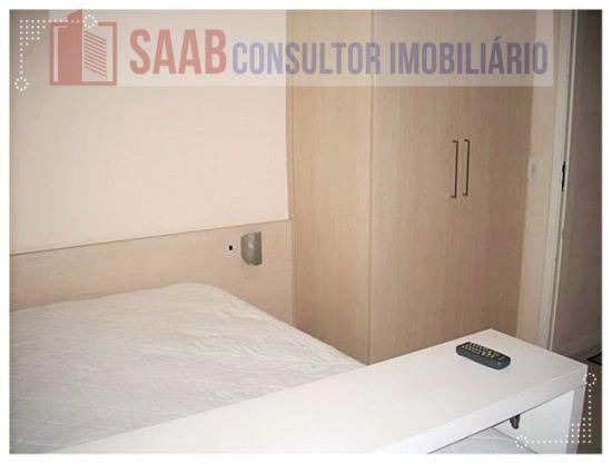 Apartamento à venda na Avenida da RivieraRIVIERA DE SÃO LOURENÇO - DSCN7992.JPG