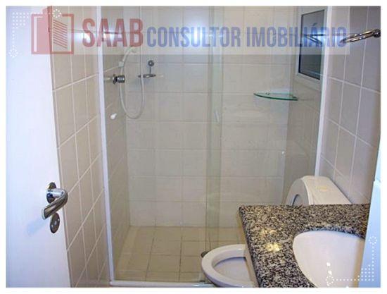 Apartamento à venda na Avenida da RivieraRIVIERA DE SÃO LOURENÇO - DSCN7995.JPG