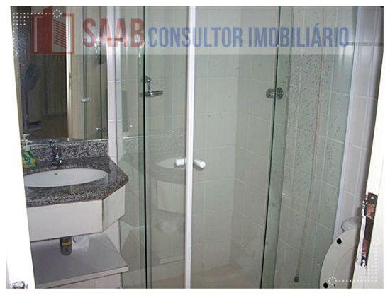 Apartamento à venda na Avenida da RivieraRIVIERA DE SÃO LOURENÇO - DSCN7997.JPG