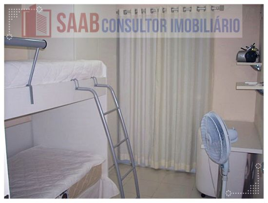 Apartamento à venda na Avenida da RivieraRIVIERA DE SÃO LOURENÇO - DSCN7998.JPG