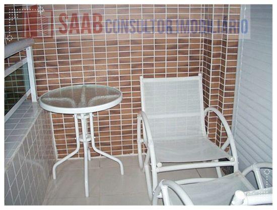 Apartamento à venda na Avenida da RivieraRIVIERA DE SÃO LOURENÇO - DSCN8001.JPG