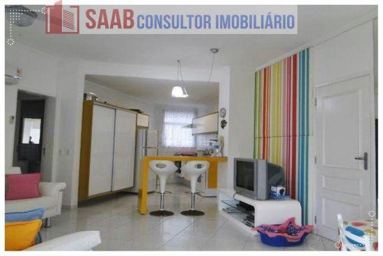 Apartamento RIVIERA DE SÃO LOURENÇO 3 dormitorios 4 banheiros 2 vagas na garagem