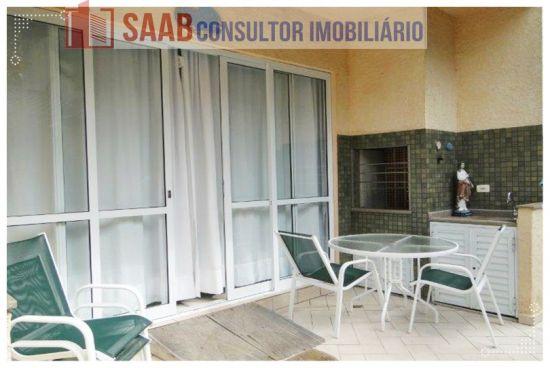 Casa em Condomínio venda RIVIERA DE SÃO LOURENÇO - Referência 1390-AG
