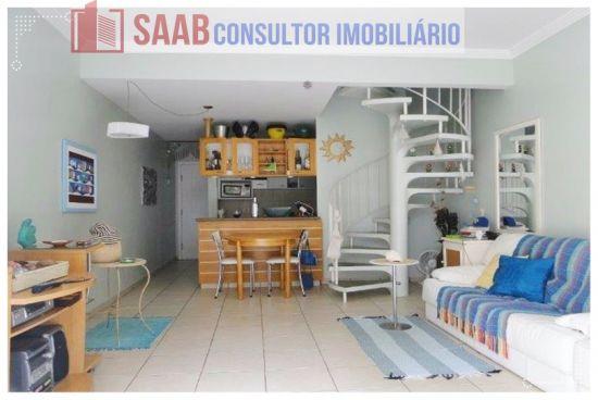 Casa em Condomínio venda RIVIERA DE SÃO LOURENÇO BERTIOGA