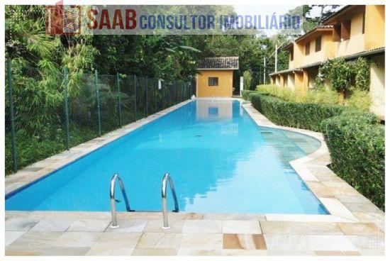 Casa em Condomínio venda RIVIERA DE SÃO LOURENÇO - Referência 1409-AG