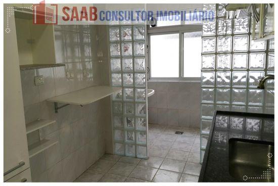 JARDIM PAULISTA, Apartamento, 2 dormitórios, 0 suítes, 1 vagas na garagem