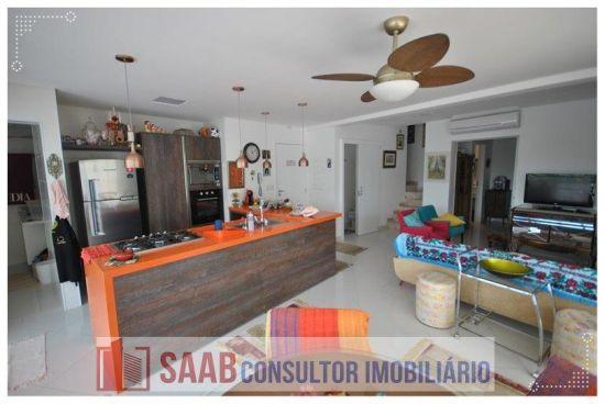 Casa em Condomínio venda RIVIERA DE SÃO LOURENÇO - Referência 1460-AG