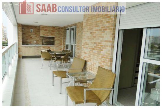Apartamento venda RIVIERA DE SÃO LOURENÇO BERTIOGA - Referência 1461-AG