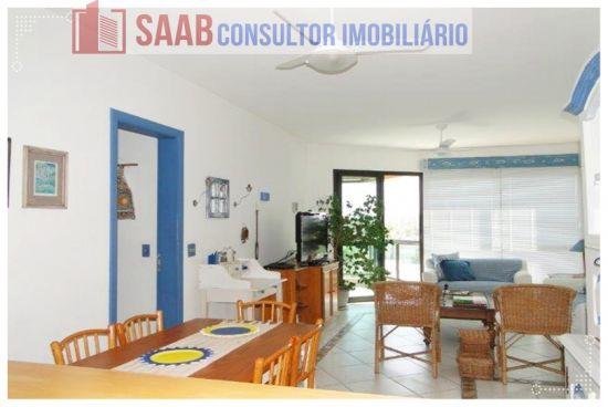 Apartamento venda RIVIERA DE SÃO LOURENÇO BERTIOGA - Referência 1486-AG