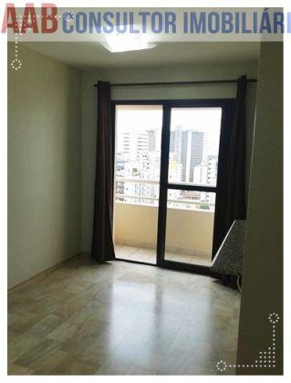 Apartamento, BELA VISTA, 1 dormitorios, 1 banheiros, 1 vagas na garagem