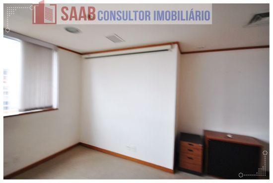 Comercial à venda na rua libero badaró CENTRO - DSC_0874.JPG