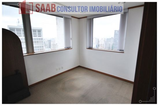 Comercial à venda na rua libero badaró CENTRO - DSC_0881.JPG
