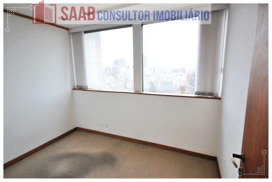Comercial à venda na rua libero badaró CENTRO - DSC_0885.JPG