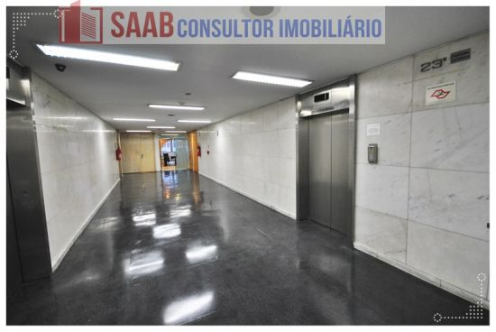 Comercial à venda na rua libero badaró CENTRO - DSC_0892.JPG