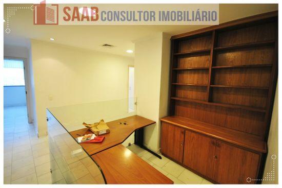Comercial à venda na rua libero badaró CENTRO - DSC_0894.JPG