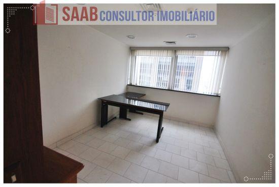 Comercial à venda na rua libero badaró CENTRO - DSC_0896.JPG