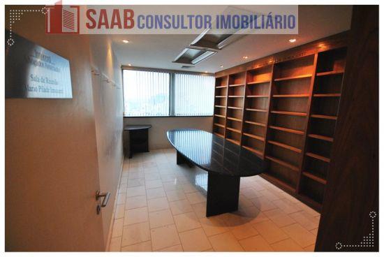 Comercial à venda na rua libero badaró CENTRO - DSC_0900.JPG