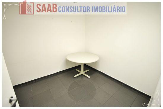 Comercial à venda na rua libero badaró CENTRO - DSC_0904.JPG
