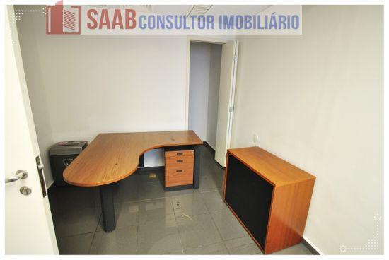 Comercial à venda na rua libero badaró CENTRO - DSC_0907.JPG