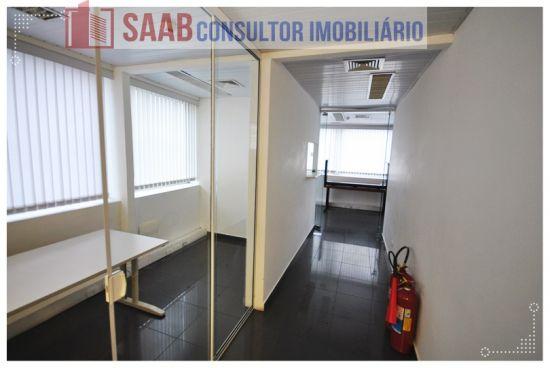 Comercial à venda na rua libero badaró CENTRO - DSC_0923.JPG