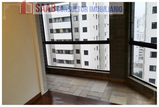 PINHEIROS, Apartamento, 2 dormitórios, 1 suítes, 2 vagas na garagem