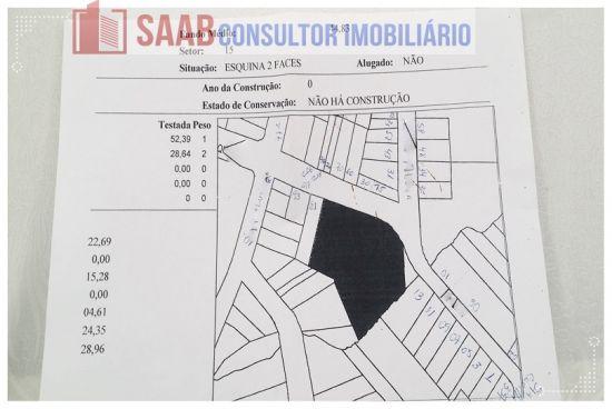 Terreno à venda na Rua Antonio FurlanJARDIM BELA VISTA - 20150723_141535.jpg